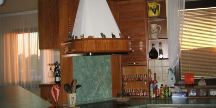 Kuchyň  08
